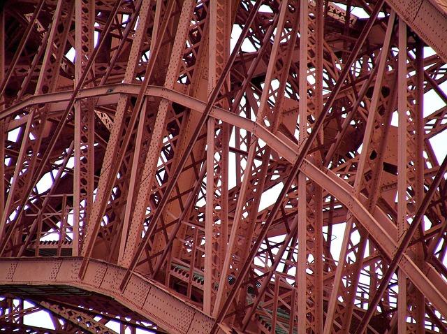 garabit-viaduct-360489_640