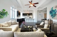 homes-for-sale-hoboken-nj-1316365_640