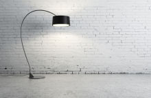 metalowa-lampa