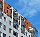 wymarzone-mieszkanie-na-rynku-wtornym_top