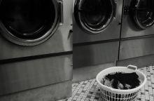 laundromat-1524270_1920