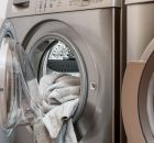 washing-machine-2668472_1920 (1)