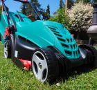 lawn-mower-2370837_960_720