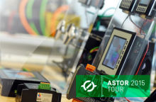 aastor_tour