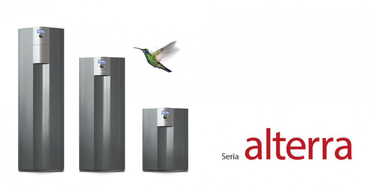 alterra(4)