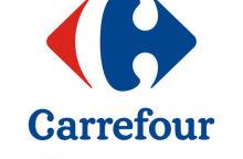logo_carrefour_pion
