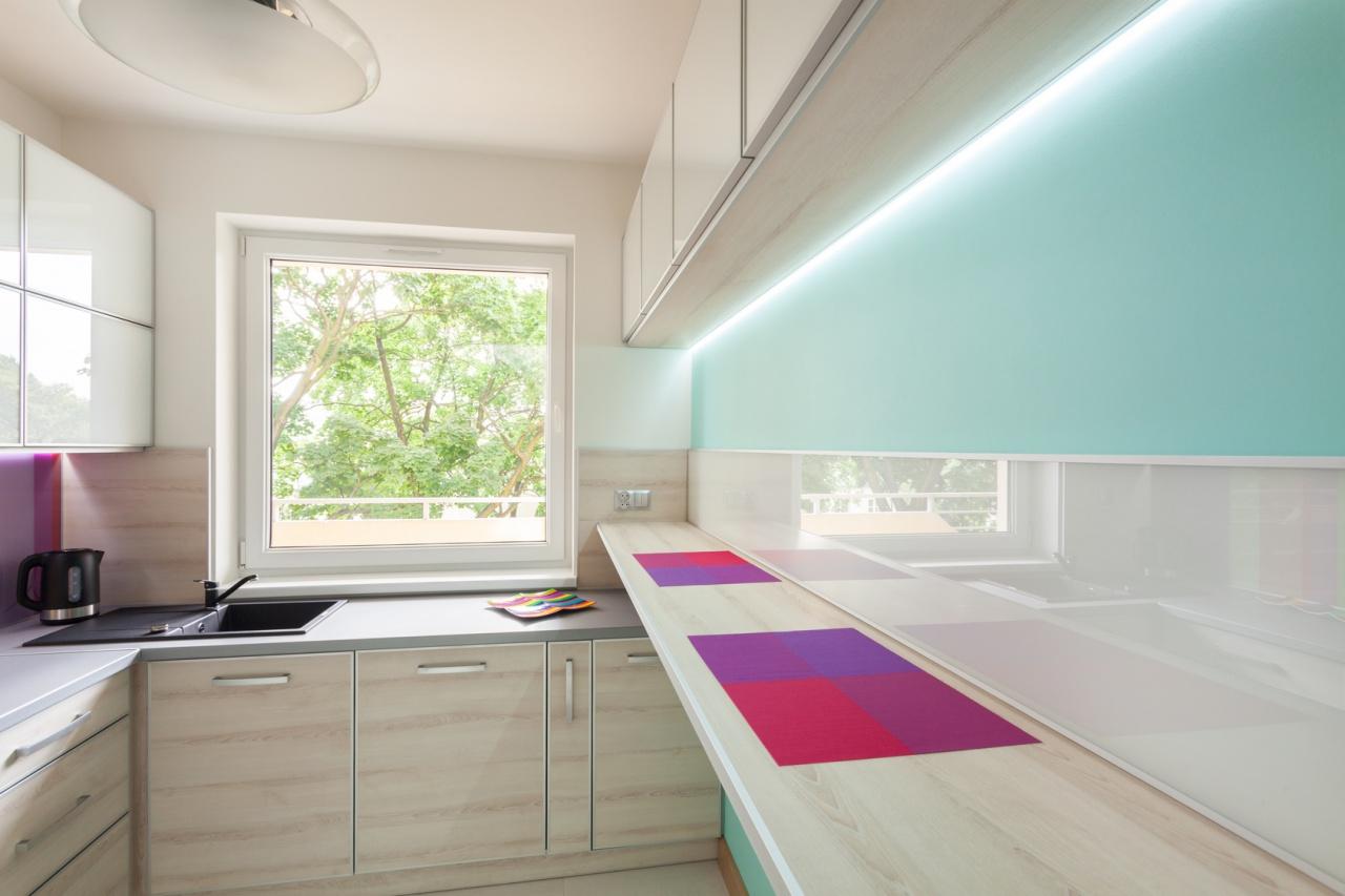 moduly-led-kuchnia