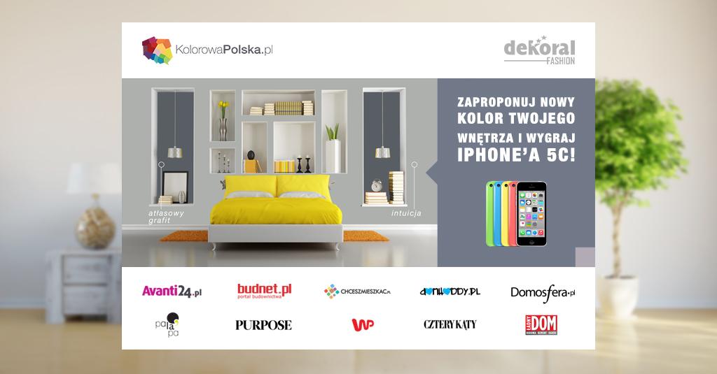dekoral_notka_1024x535_v1