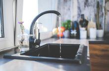 tap-791172_640
