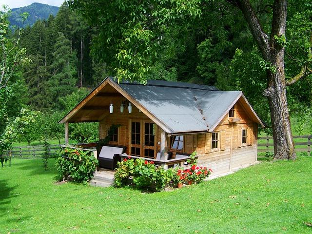 wiejski-domek