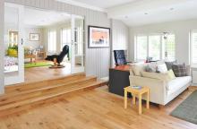 drewno-modyfikowane-termicznie
