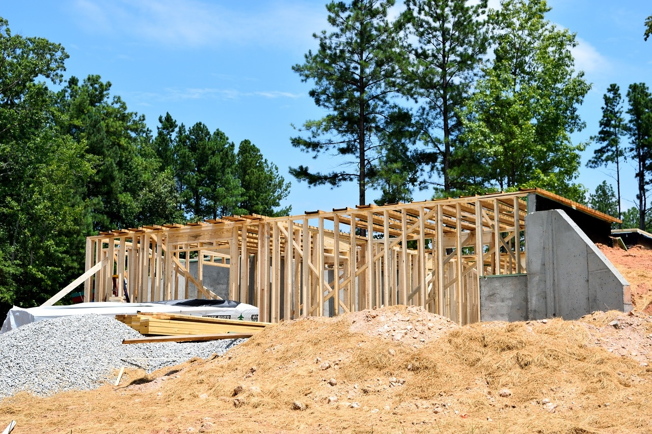 home-construction-2538773_1280