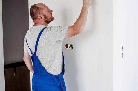 painter-2751666_960_720