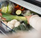 foodiesfeed.com_vegetables-in-a-fridge